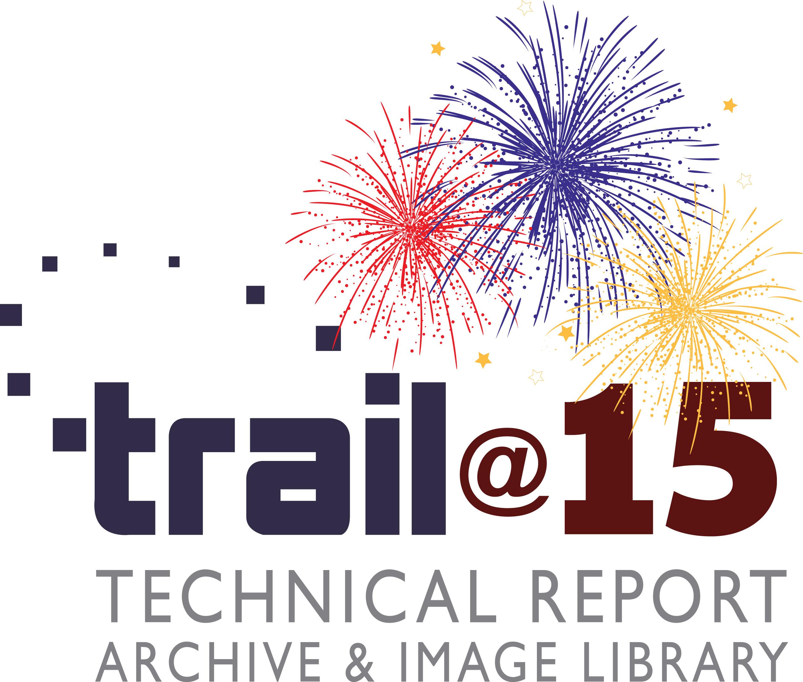 Trail at 15